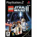 Lego Star Wars II: The Original Trilogy - Xbox 360 review