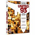 United 93 - DVD review