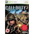 Call of Duty 3 - Xbox 360 review