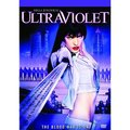 Ultraviolet - DVD review