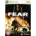 FEAR - Xbox 360 review