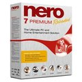 Ahead Nero 7 Premium Reloaded