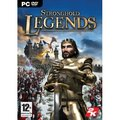Stronghold Legends – PC review