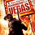 Tom Clancy's Rainbow Six Vegas - Xbox 360 review