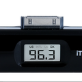Griffin iTrip FM transmitter review