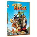 Over the Hedge - DVD review