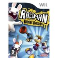 Rayman Raving Rabbids  – Wii review