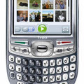 Palm Treo 680 smartphone review