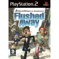Flushed Away – PS2 review