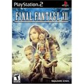 Final Fantasy XII - PS2 review