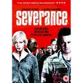 Severance - DVD review