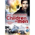 Children of Men - DVD review