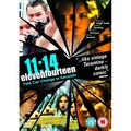 11.14 - DVD  review
