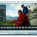 Apple Macbook Pro 15-inch review