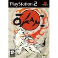 Okami - PS2 review