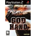 God Hand -  PS2 review