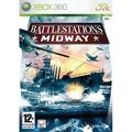 Battlestations Midway - Xbox 360 review