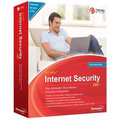 PC-Cillin Internet Security 2007 - PC review