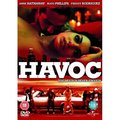 Havoc - DVD review