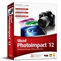 Ulead PhotoImpact 12 - PC review