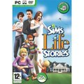The Sims Life Stories - PC review
