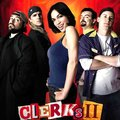 Clerks 2 - DVD review