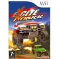 Excite Truck - Nintendo Wii review