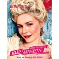Marie Antoinette - DVD review