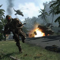 Crysis - PC - First Look review