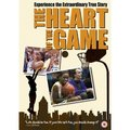 The Heart of the Game - DVD review