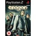 Eragon – PS2