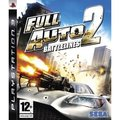 Full Auto 2 - PS3 review