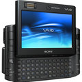 Sony Vaio VGN-UX1XN UMPC review
