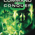 Command & Conquer 3 Tiberium Wars - PC