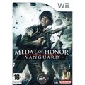 Medal of Honor Vanguard - Nintendo Wii review