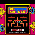 Ms. Pac-Man - iPod review