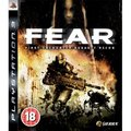 F.E.A.R - PS3  review