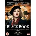 Black Book - DVD review