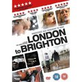 London to Brighton - DVD review