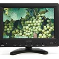 Evesham TV-930 portable LCD television review