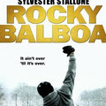 Rocky Balboa - DVD review