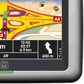 Route 66 Chicago 6000 GPS receiver review