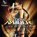 Tomb Raider: Anniversary - PS2