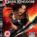 Untold Legends Dark Kingdom - PS3