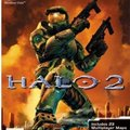 Halo 2 - PC review