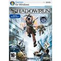 Shadowrun - PC  review