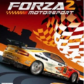 Forza Motorsport 2 - Xbox 360 review