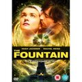 The Fountain - DVD review
