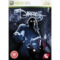 The Darkness - Xbox 360 review