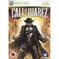Call of Juarez - Xbox 360 review